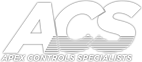 Apex Controls Specialists | Automation, Controls, Panel Fabrication & Project Management